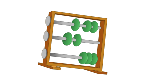 049P003_ABACUS