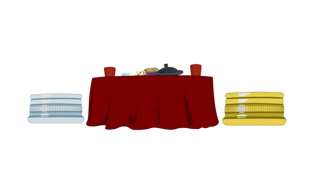058P00_Table-the