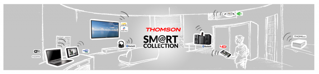croquis-smart-collection