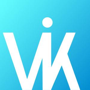 logo-vik-carré-2016