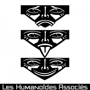 les-humanoides-associes