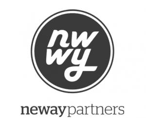 nwwy_logo
